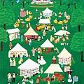 MountVernon-18th-Century-Fair.jpg