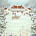 Mount-Vernon-Holiday.jpg