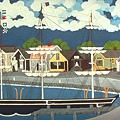 Mystic-Seaport.jpg