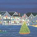 NantucketXmasTree.jpg
