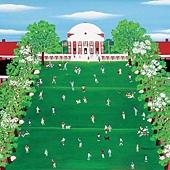 University-of-Virginia.jpg