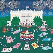 White-House-4th-of-July.jpg