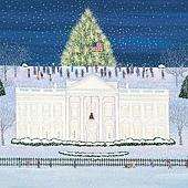 White-House-Christmas.jpg