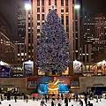BestOfNewYork_com-Rockefeller-Tree.jpg