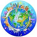 Unicef-Voyage of Discovery-500pcs.jpg