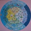 Unicef-四季的孩子-500p.jpg