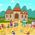albanian-school(阿爾巴尼亞).jpg