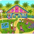 haiti-school(海地).jpg