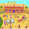 moroccan-school(摩洛哥).jpg