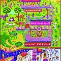 Divine-Advent-Calendar-2010.jpg