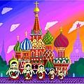 russian-dolls.jpg