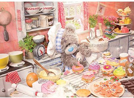 Tatty Teddy in the kitchen-1000p.jpg