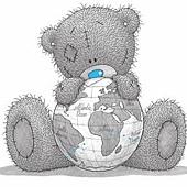 bear_globe.jpg