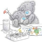 Cute-me-to-you-bears-6350284-400-300.jpg