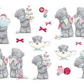funtosee-18-tatty-teddy-me-to-you-tea-party-wall-decor-stickers-removable-re-positionable-03501-102-p.jpg