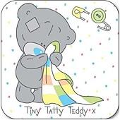 teddy_cloth-full.jpg