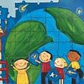 UNICEF-Chrismas-2.jpg