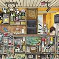 Gibsons-Kitchen Clutter-1000pcs-14.00.jpg