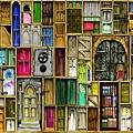 Kyelimbook-Locking Doors-1000pcs.jpg