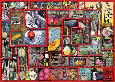 Ravensburger-The Red Box-1000pcs.jpg