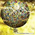 Schmidt Fantastic balloon ride-1000pcs.jpg