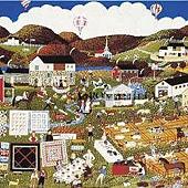 Long Awaited County Fair.jpg