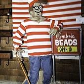 001-You-Found-Waldo-Cambria-Beads-280x340.jpg