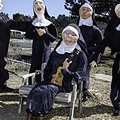 021-Scarey-Habits-Santa-Rosa-Catholic-Church-280x340.jpg