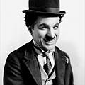 800px-Charlie_Chaplin.jpg