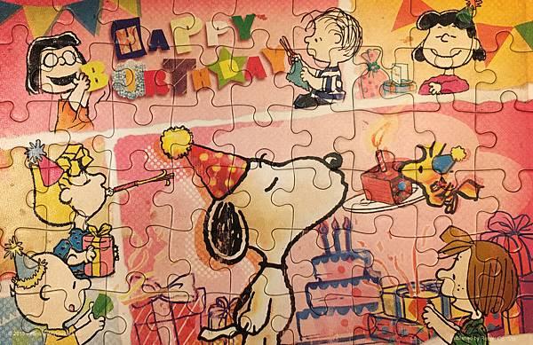 雷諾瓦-史努比-生日派對-54pcs.jpg