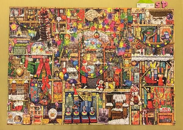 241Kyelimbooks-The Christmas Cupboard-1014pcs.JPG