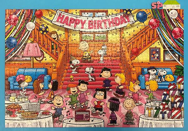 248Epoch-Happy  Birthday-1000pcs.JPG