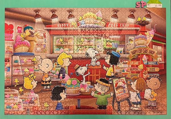 249Apollo-sha's-Happy Patisserie-1000pcs.JPG
