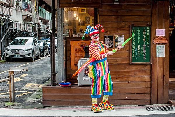 20161201-小丑_4416.jpg