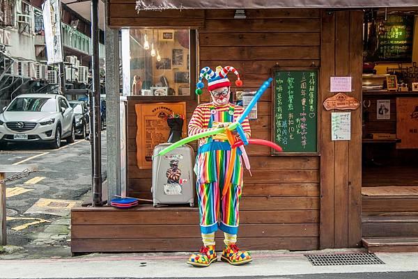 20161201-小丑_7922.jpg