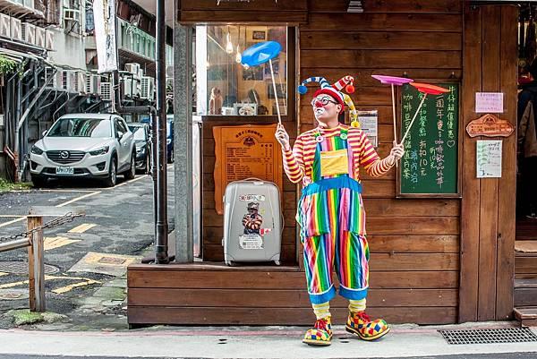 20161201-小丑_8711.jpg