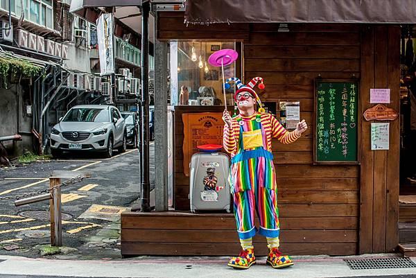 20161201-小丑_9152.jpg