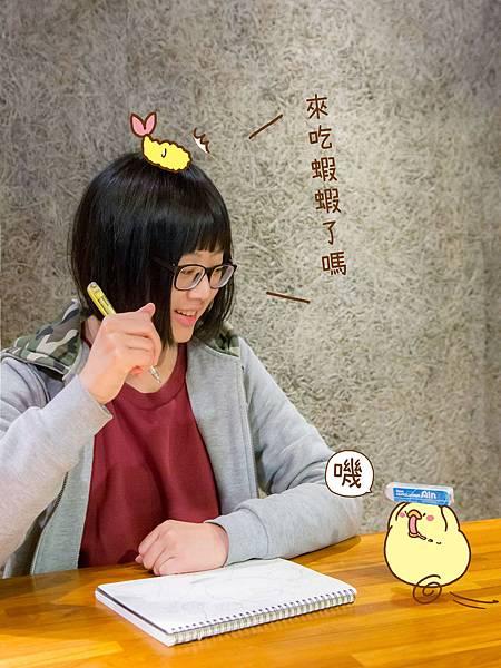 吃貨雞仔照片.jpg