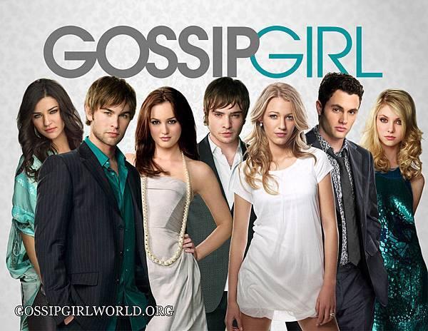 gossip_girl_poster1.jpg