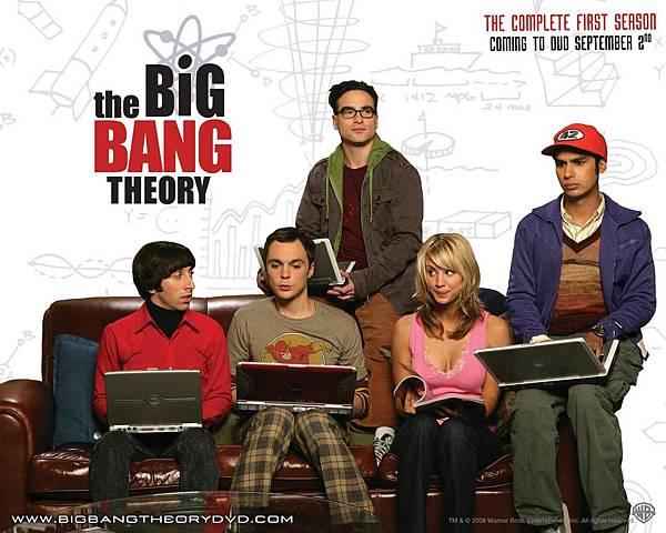 the-big-bang-theory-the-big-bang-theory-860641647.jpg