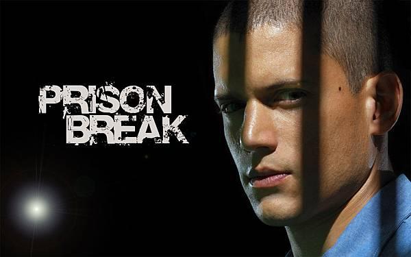 Prison_Break_Michael_Scofield.jpg