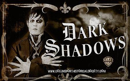Dark-Shadows-tim-burtons-dark-shadows-29952570-1280-800