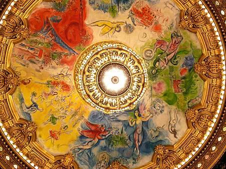 opera-garnier-chagall-ceiling