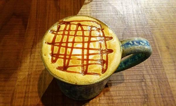 是吉咖啡 (1).JPG