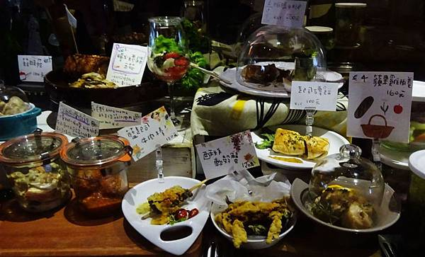 0312好吃吃好 (10).JPG