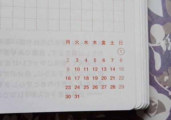 2017  HOBO (36).JPG