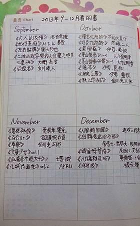 一日一頁 (16).JPG