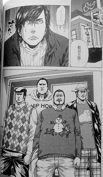 偵探御手洗潔 (28).JPG