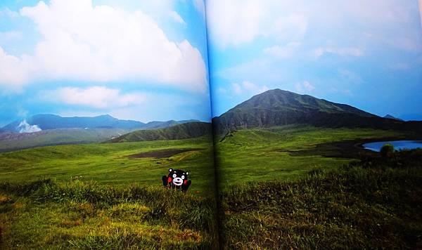 熊本熊寫真集 (53).jpg