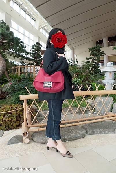 L1020778-rose.jpg